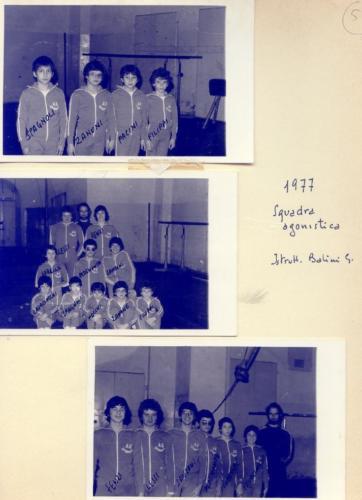 storia foto 23