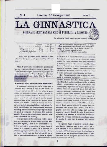 storia giornale